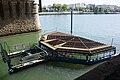 Barge d'assainissement SIAAP.jpg