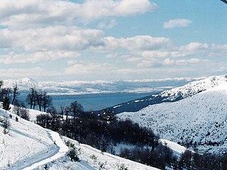 Bariloche nevado.jpg