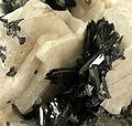 Barite-Manganite-oldeuro-20d.jpg