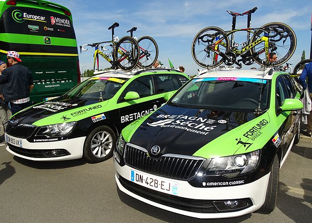Barlin - Quatre jours de Dunkerque, étape 3, 8 mai 2015, départ (B022).JPG