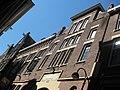 Barndesteeg 21-25, Amsterdam.JPG