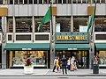 Barnes & Noble Storefront (48155643812).jpg