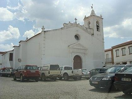 Barrancos Eglise.JPG