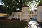 Bartensteindenkmal.JPG