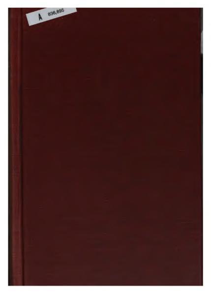 File:Barth - Voyages et découvertes dans l'Afrique - Tome 4.djvu