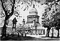 Barth Potsdam Nikolaikirche 1924.jpg