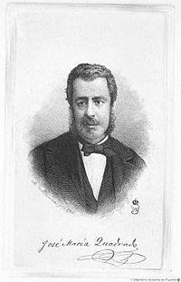 Bartolomé maura-Retrato de José María Quadrado.jpg