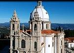 Basílica Nossa Senhora do Sameiro (1).jpg