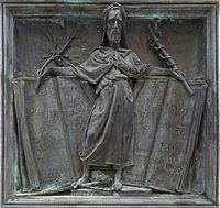 Bas Relief Cuverville04.jpg