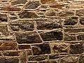 Basement Corridor, Biltmore House, Biltmore Estate, Asheville, NC (45812476695).jpg