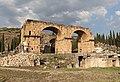 Basilica Baths, Hierapolis 02.jpg