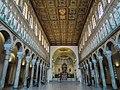 Basilica Sant'Apollinare Ravenna.jpg