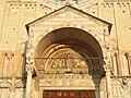 Basilica di san Zeno VR 2.jpg