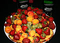 Basket of Fruits (Armenia).jpg