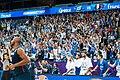 Basketball match Greece vs France on 02 September 2017 39.jpg