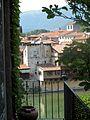 Bassano del Grappa 84 (8188979932).jpg