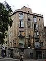 Basses de Sant Pere 2.jpg