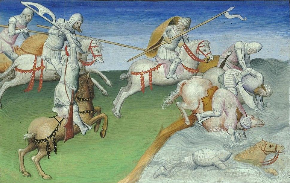 Bataille du Terek (1262).jpeg