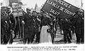 Bataillon de fer 9 avril 1911.jpg