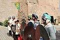 Batalla vikingos-andalusíes 13.jpg