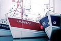 Bateaux de pêche dans le Bassin d' échouage du Port de La Rochelle (11).jpg