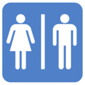 Bathroom-gender-sign.png