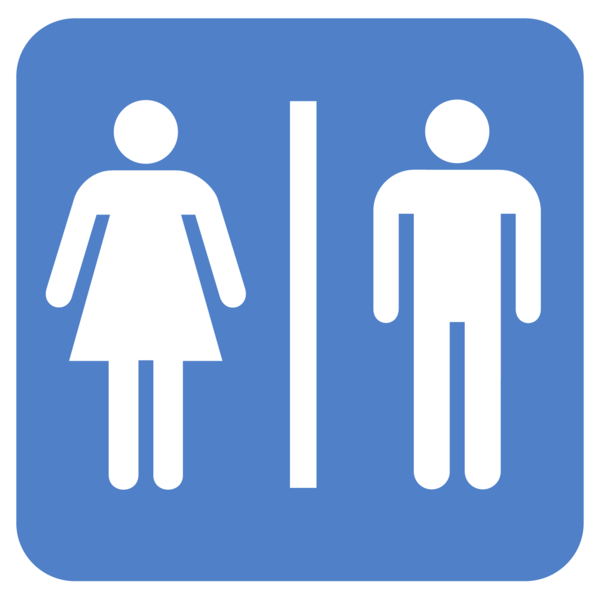 File:Bathroom-gender-sign.png