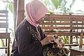 Batik Trusmi Cirebon (4).jpg