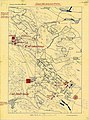 Battle of Isaszeg map from 06.04.1849. The situation at 12,30 o'clock.jpg
