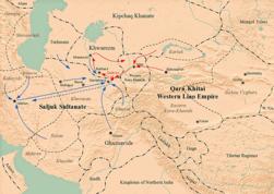 Battle of Qatwan.png