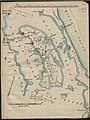 Battle of Roanoke Island. American Civil War.jpg