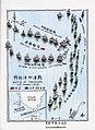 Battle of Trafalgar-特拉法加海战-画中的日记-罗一丁.jpg