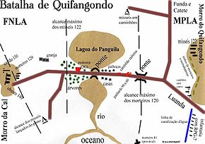Battle of quifangondo.JPG