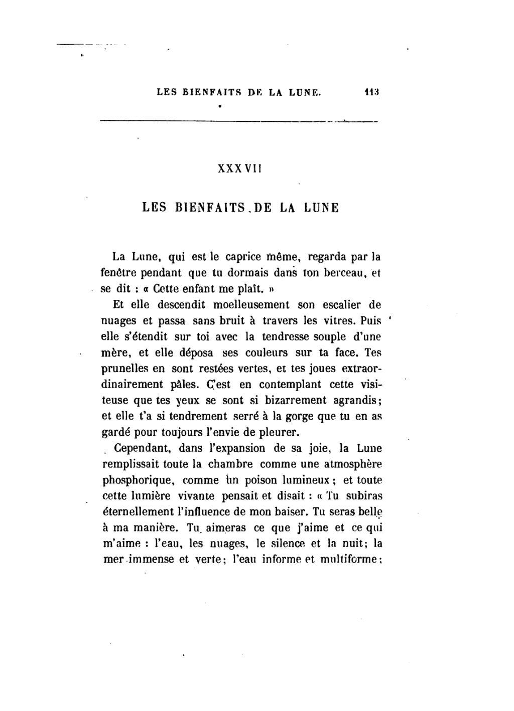Pagebaudelaire Petits Poèmes En Prose 1868djvu121