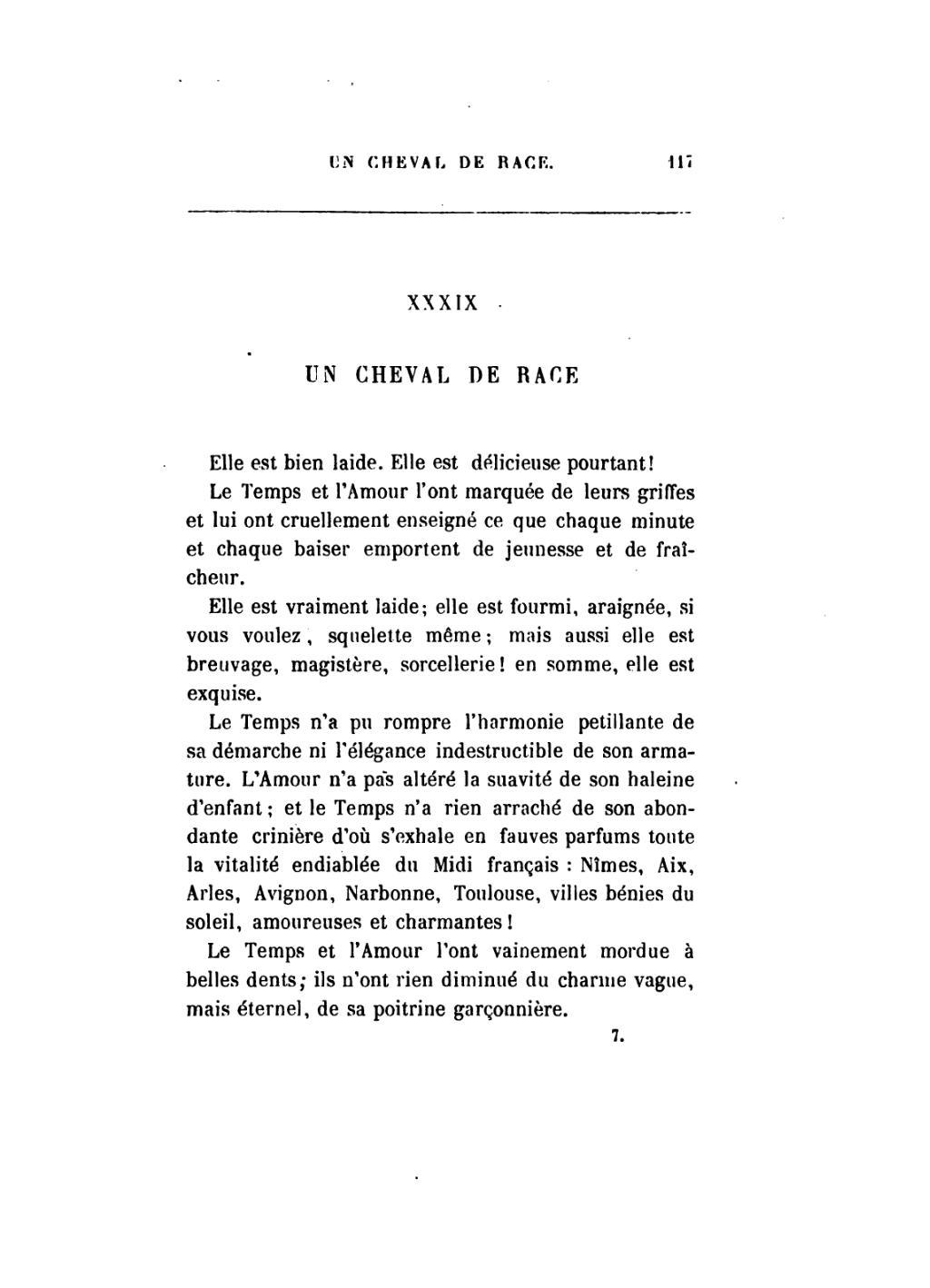 discussion en ligne Angoulême