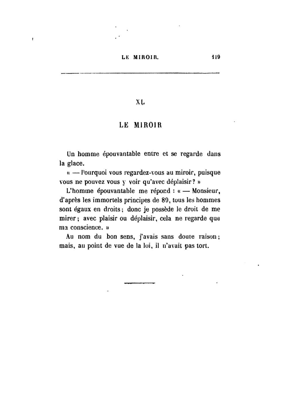 Pagebaudelaire Petits Poèmes En Prose 1868djvu127