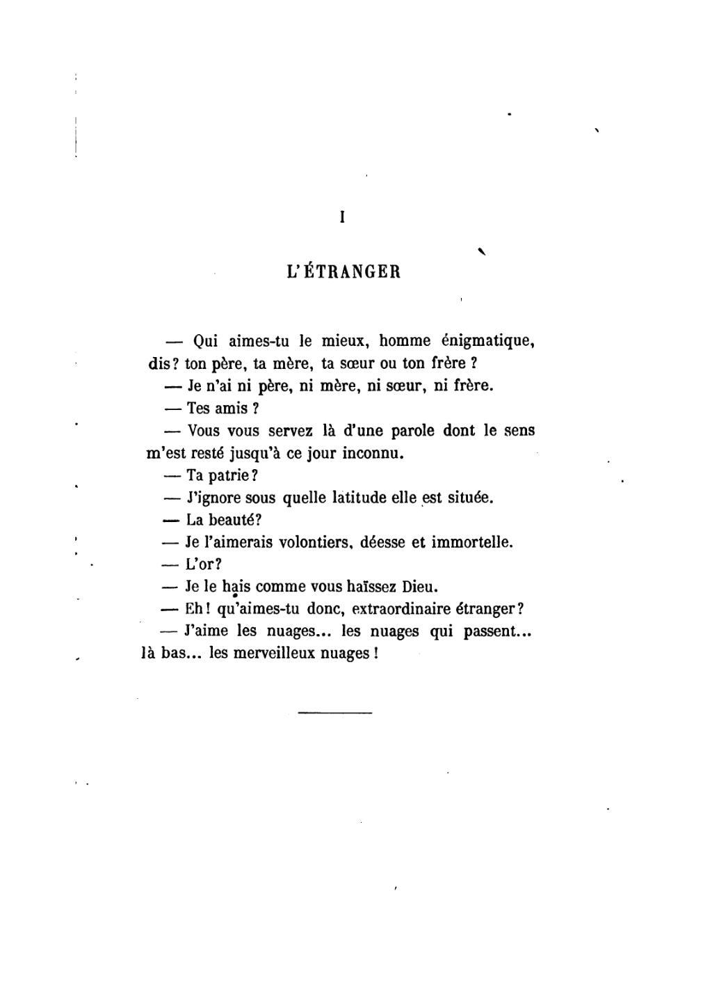 Pagebaudelaire Petits Poèmes En Prose 1868djvu15