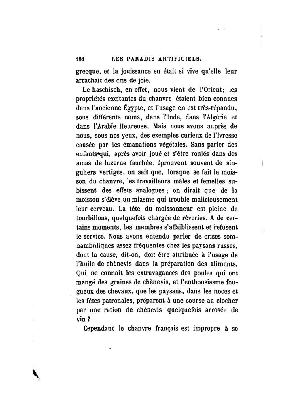 Pagebaudelaire Petits Poèmes En Prose 1868djvu174
