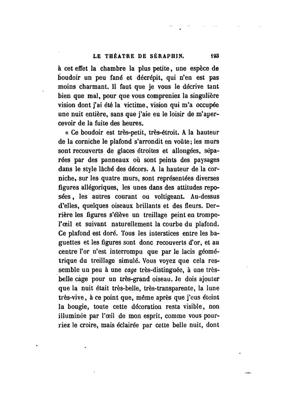 Pagebaudelaire Petits Poèmes En Prose 1868djvu201