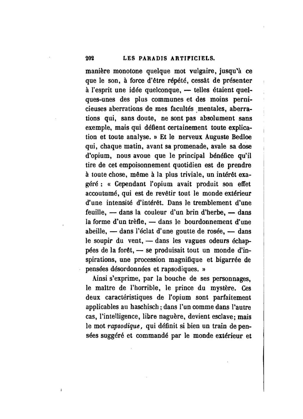Pagebaudelaire Petits Poèmes En Prose 1868djvu210