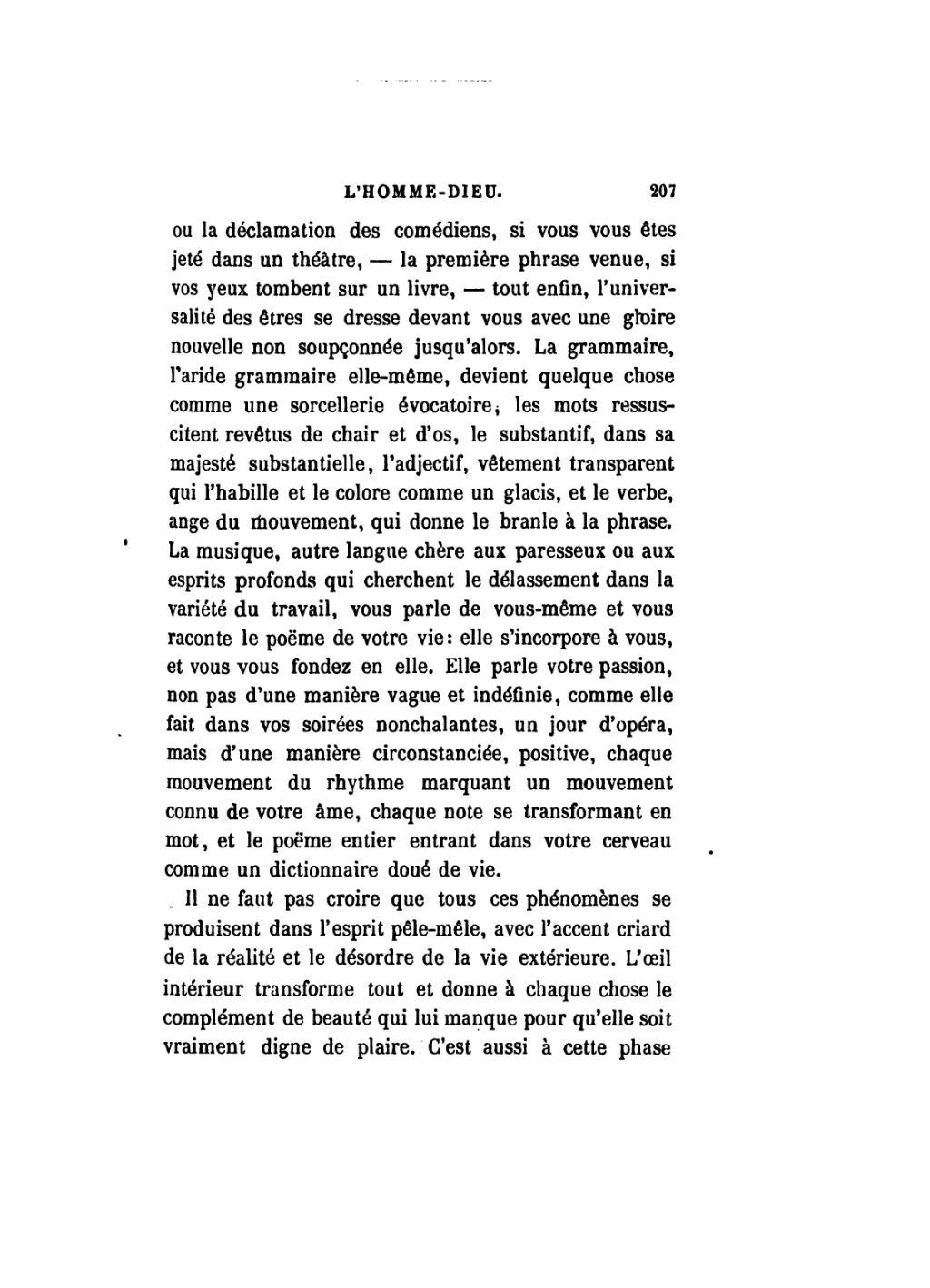 Pagebaudelaire Petits Poèmes En Prose 1868djvu215
