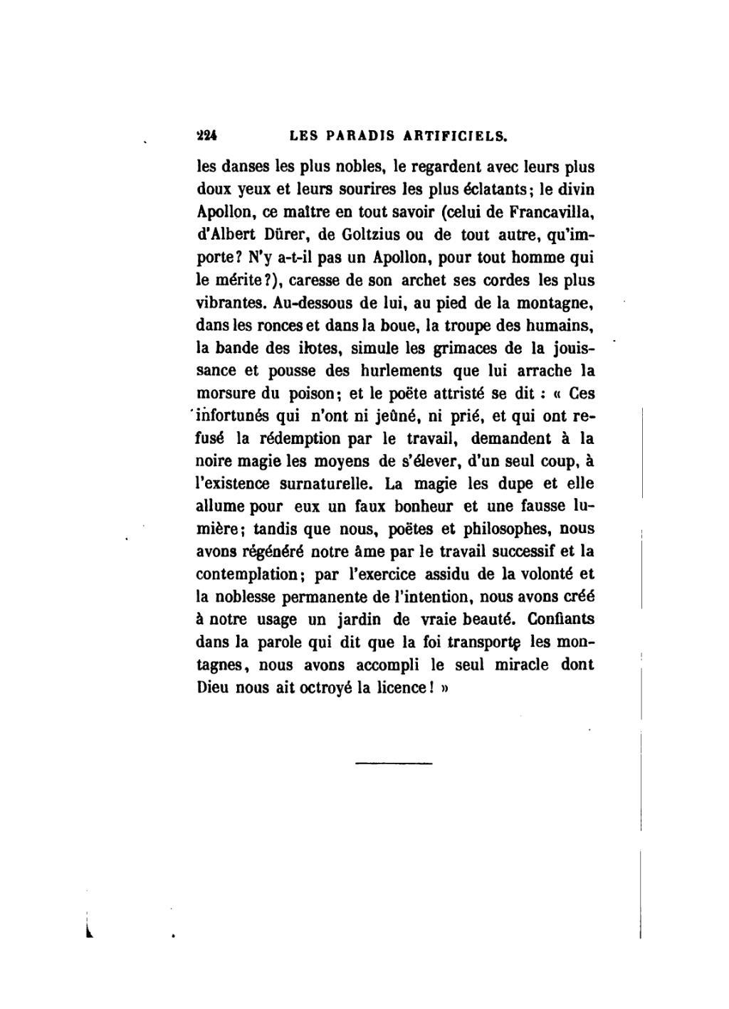 Pagebaudelaire Petits Poèmes En Prose 1868djvu232