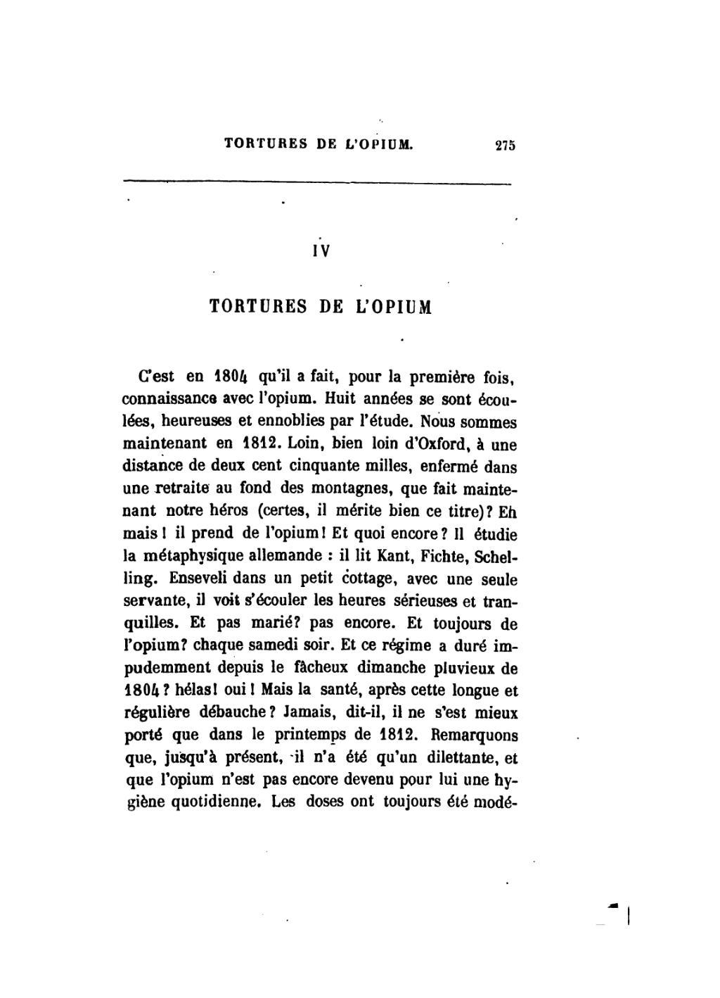 Pagebaudelaire Petits Poèmes En Prose 1868djvu283