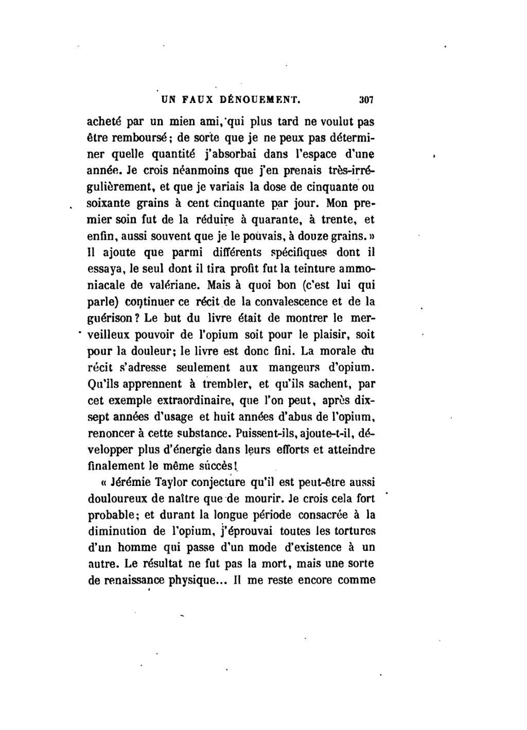 Pagebaudelaire Petits Poèmes En Prose 1868djvu315