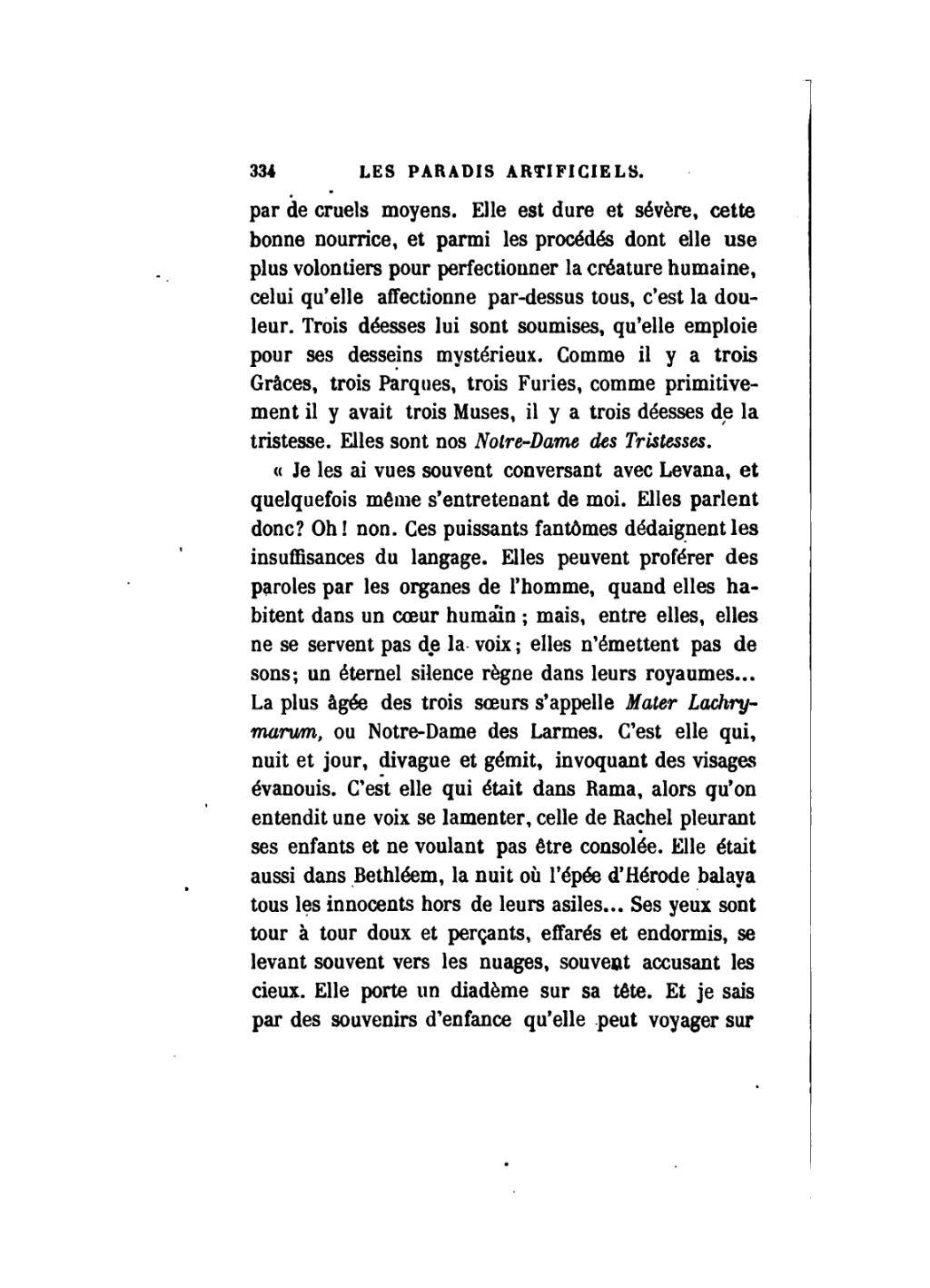 Pagebaudelaire Petits Poèmes En Prose 1868djvu342