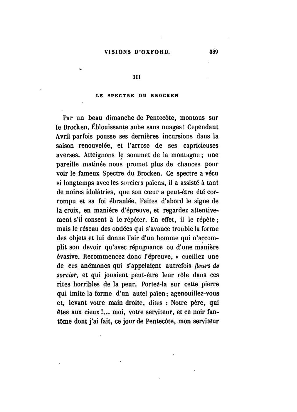 Pagebaudelaire Petits Poèmes En Prose 1868djvu347