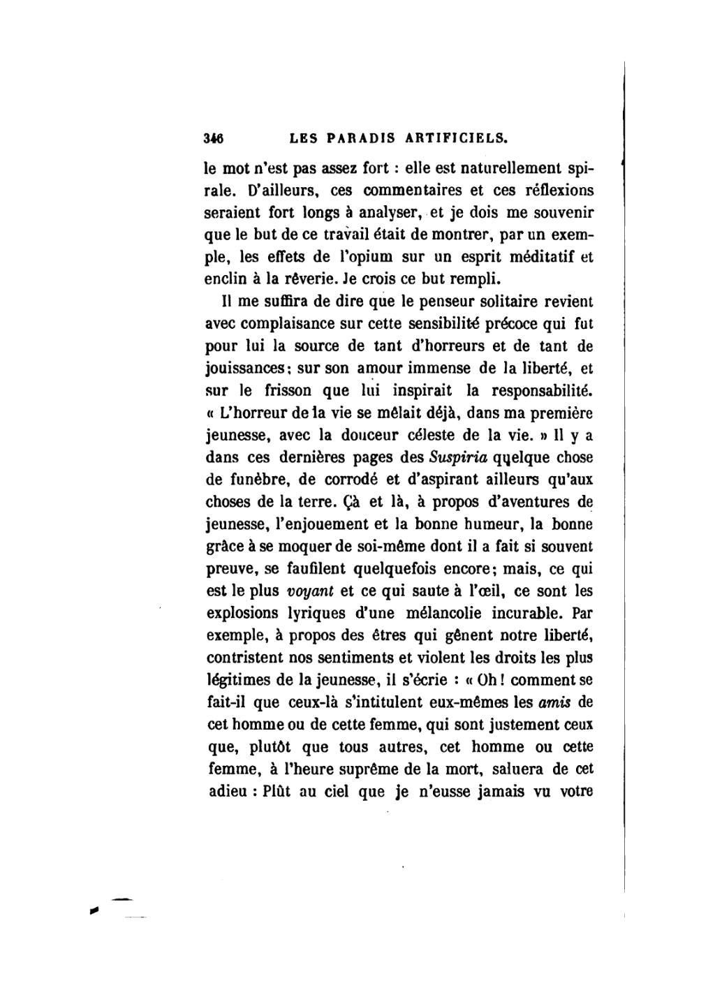 Pagebaudelaire Petits Poèmes En Prose 1868djvu354