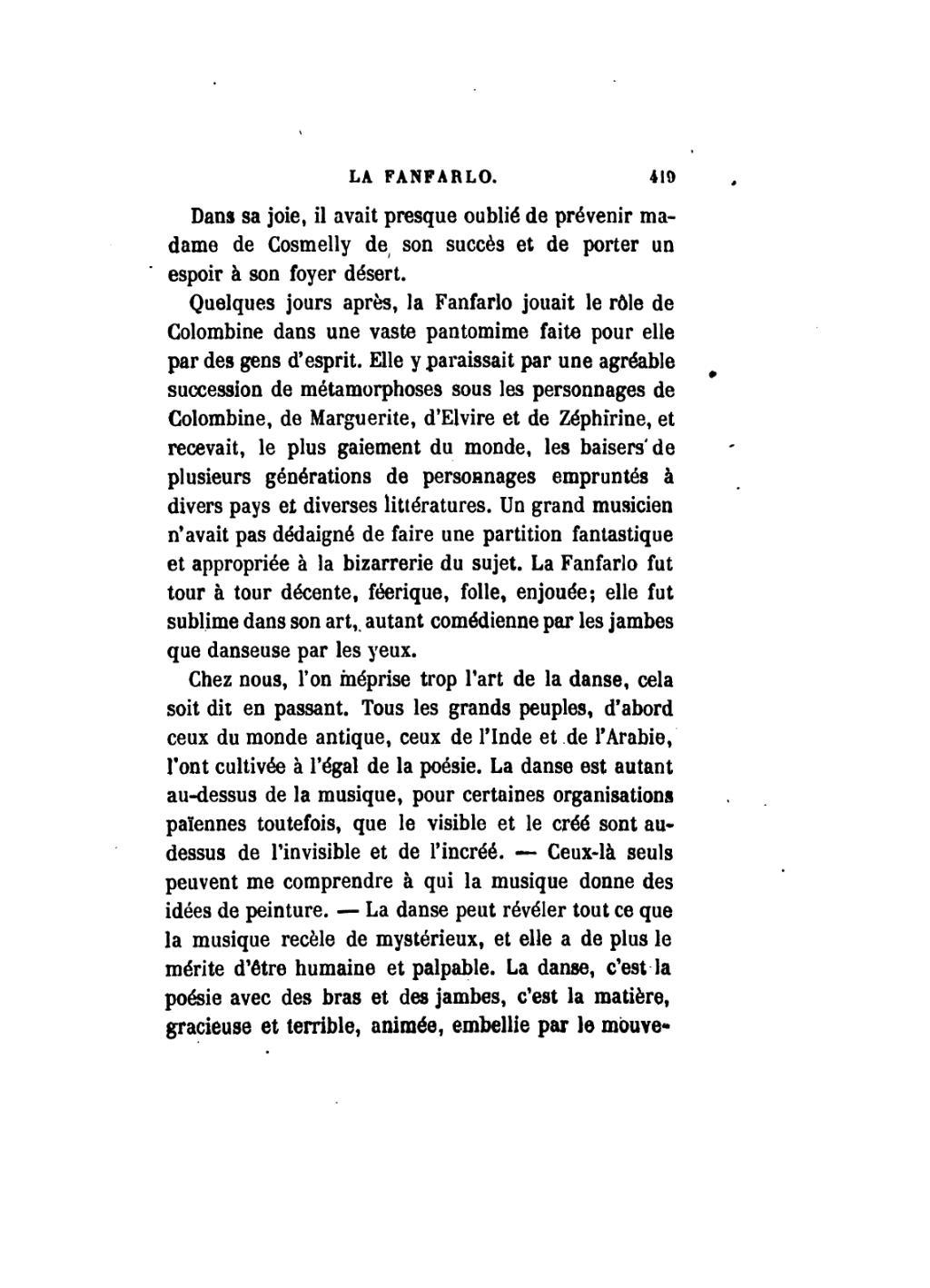 Pagebaudelaire Petits Poèmes En Prose 1868djvu427