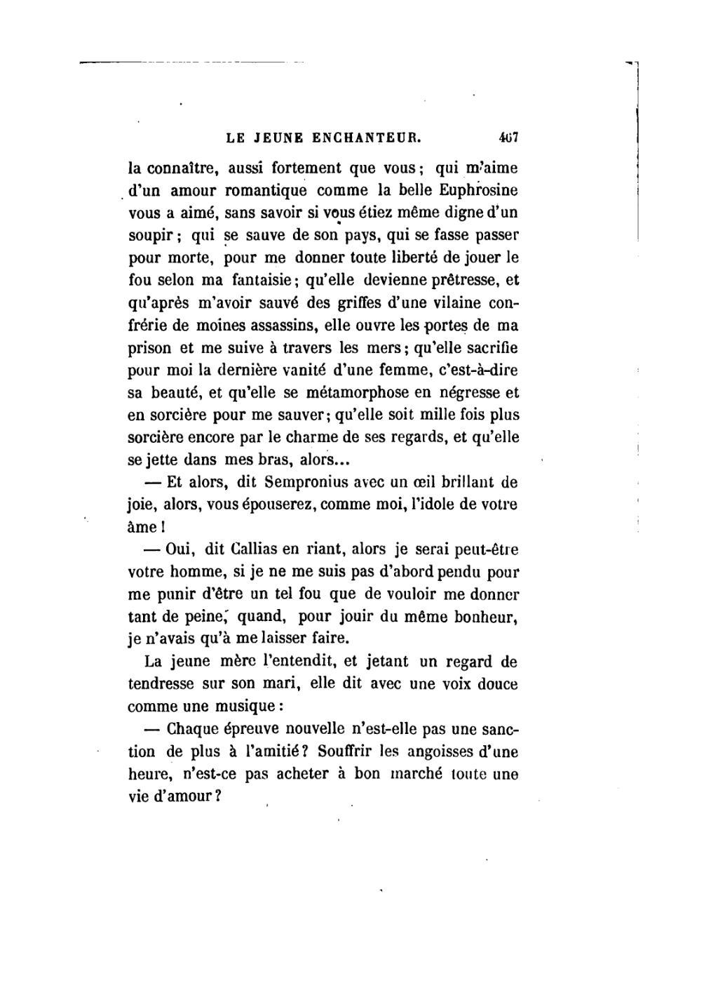 Pagebaudelaire Petits Poèmes En Prose 1868djvu475