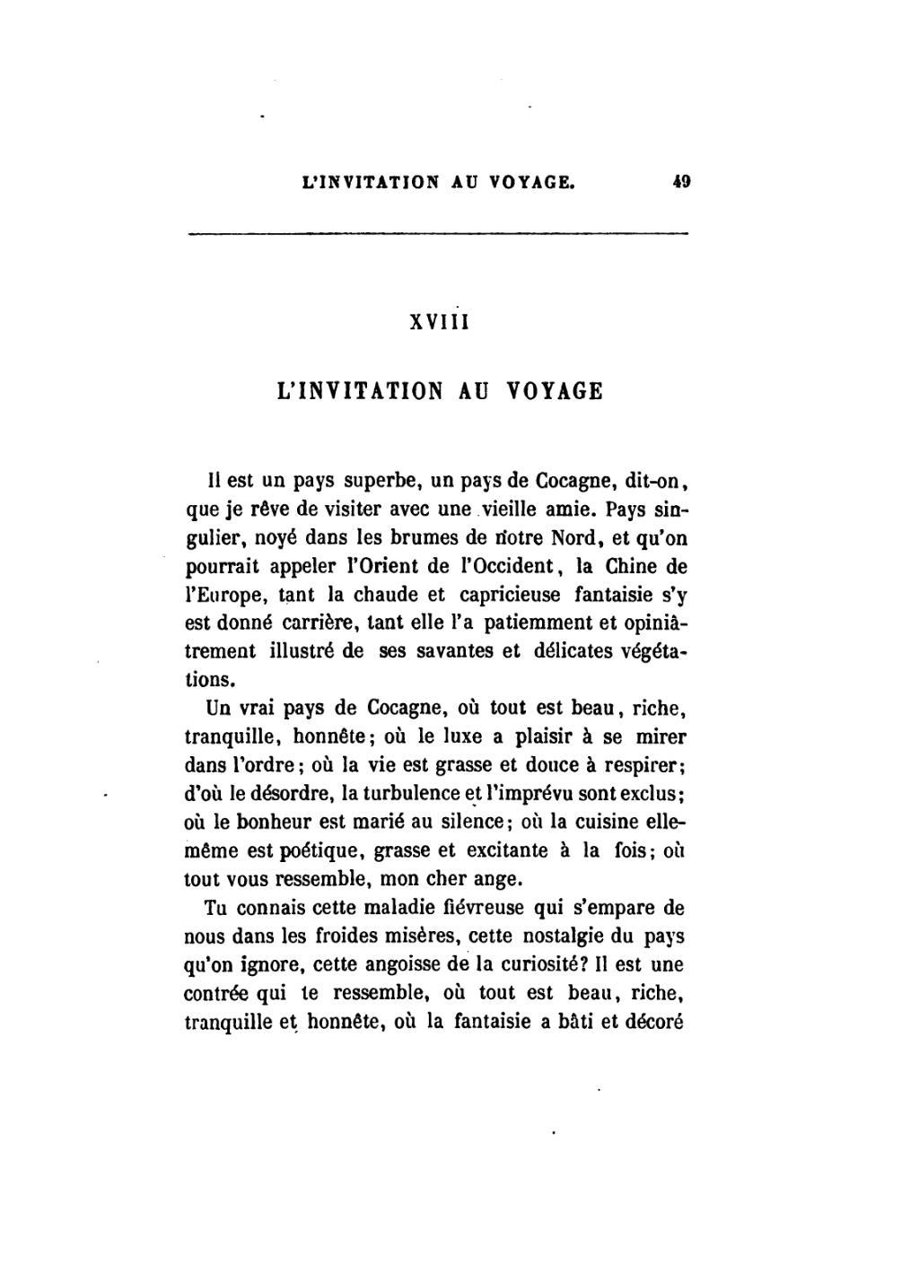 Pagebaudelaire Petits Poèmes En Prose 1868djvu57